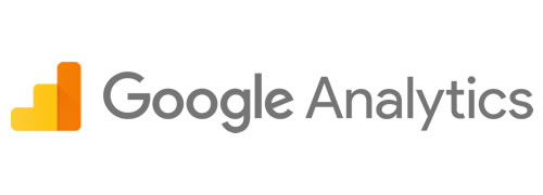 google analytics tool internet advertising seo
