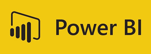microsoft power bi business intelligence data analytics